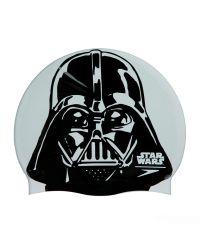 Шапочка для плавания Speedo Slogan Print Cap SS19 Star Wars