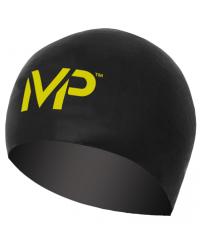 Шапочка для плавания стартовая Michael Phelps Race Cap