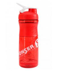 Шейкер Sponser Sportmixer Blender Bottle, 828 мл