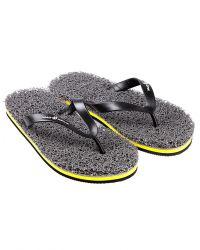 Сланцы мужские MadWave Carpet