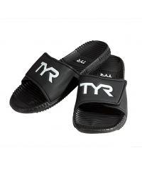 Сланцы женские TYR Deck Slider Sandal