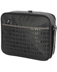 Сумка для гидрокостюма HUUB Wetsuit Bag