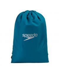 Сумка Speedo Pool Bag Blue - D714 (15 л)