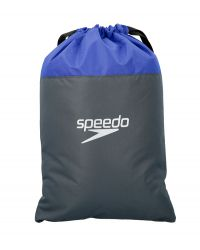 Сумка Speedo Pool Bag SS18 (15 л)