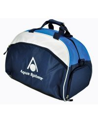 Сумка спортивная Aqua Sphere Training Bag