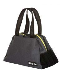 Сумка спортивная Arena Fast Shoulder Bag (35 л) Melange