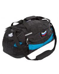 Сумка спортивная MadWave Sport Bag Rus