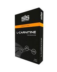 Таблетки SiS L-Carnitine, 133 грамма (90 капсул)