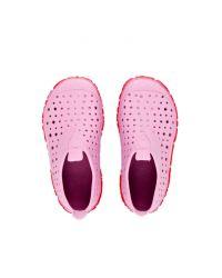 Тапочки для кораллов детские Speedo Jelly Infant