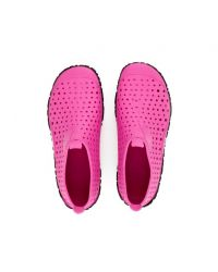 Тапочки для кораллов детские Speedo Jelly Junior