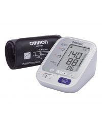 Тонометр (прибор для измерения артериального давления) Omron M3 Comfort