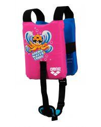 Жилет для плавания детский Arena AWT Swim Pad