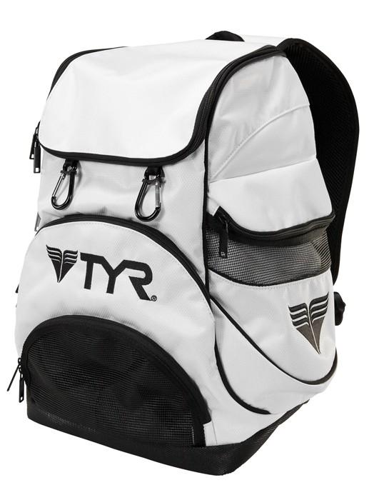 Tyr рюкзак Alliance Team Mini Backpack Ii купить по цене 3590 руб в