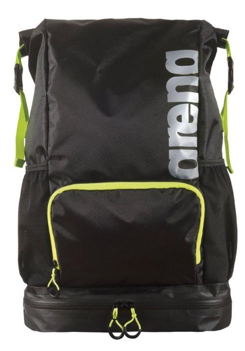 Рюкзаки fast как правильно упоковать туристический рюкзак