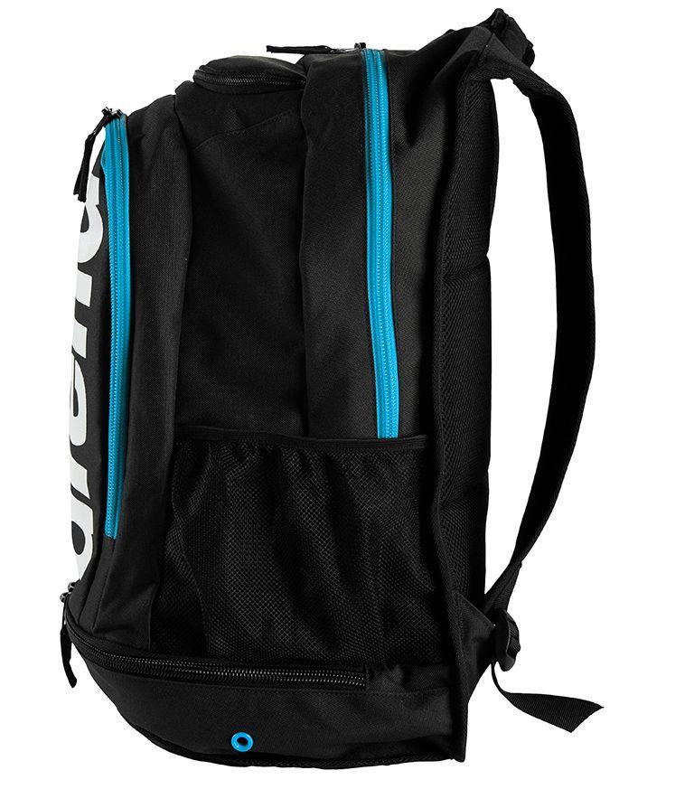 Рюкзак для ласт среднего размера как увеличить массу рюкзака в сталкере чистое небо
