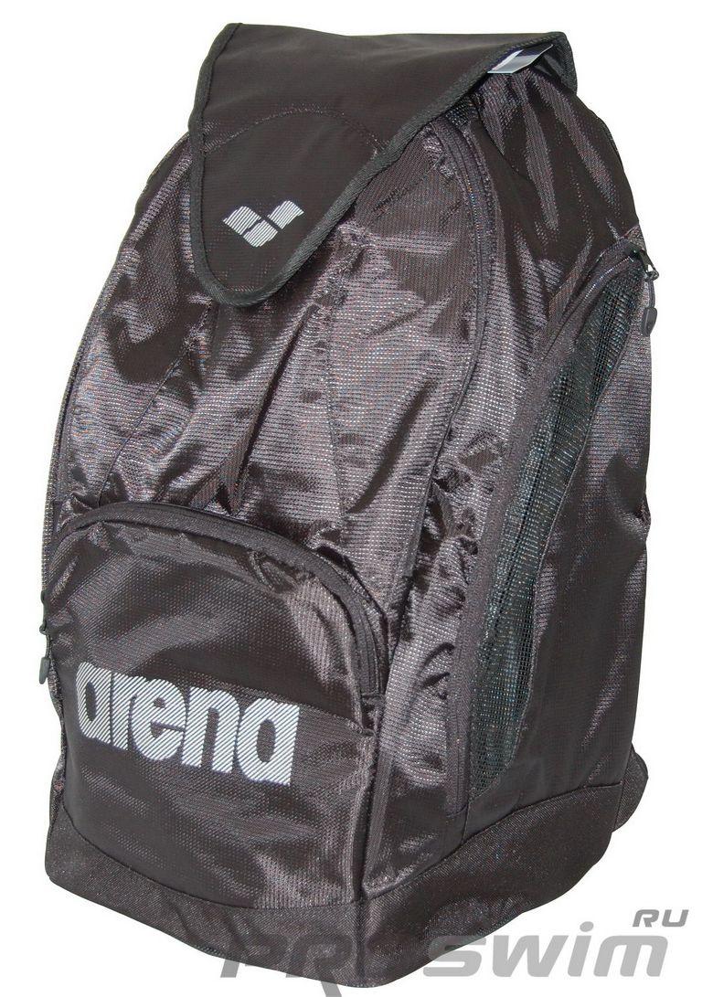 Рюкзак arena navigator купить в спб a что у вас ребята в рюкзаках текст