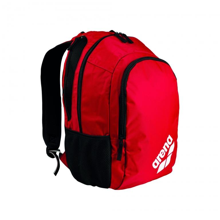 Каким должен быть спортивный рюкзак marvel рюкзак человек паук