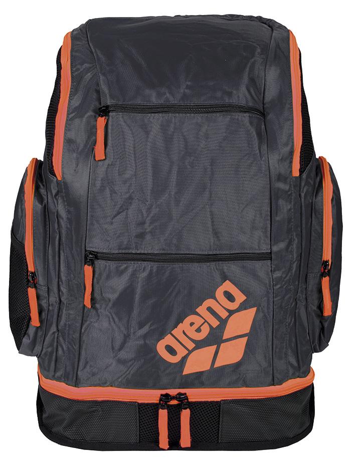 Купить большой рюкзак арена в спб paxis рюкзак для рыбалки купить в москве
