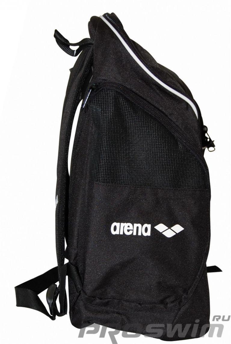 d05a930eb3d9 Arena рюкзак Sporty Backpack купить по цене 1100 руб в интернет