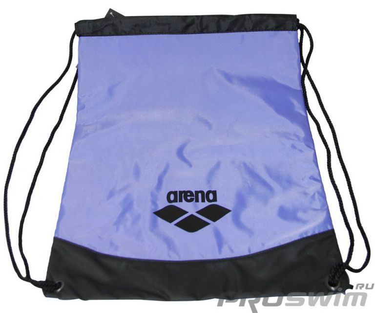 Arena Gimny Bag