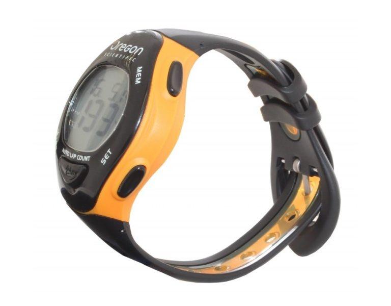 Часы для плавания купить в ростове наручные часы фссп