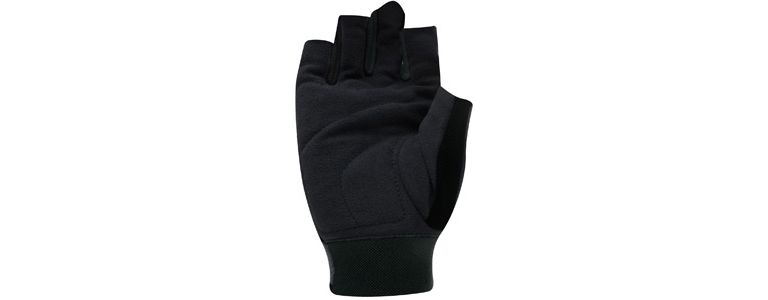 Core Training Gloves