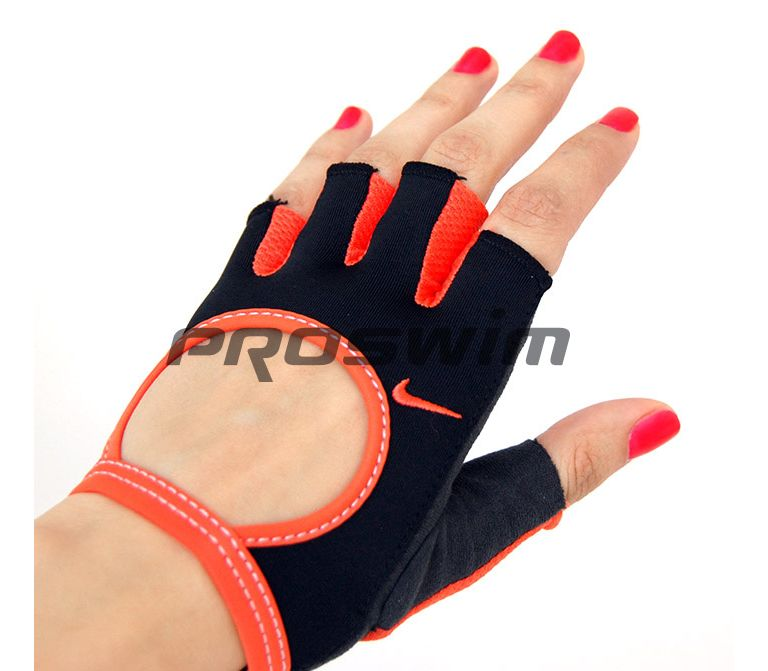 Купить перчатки для тренировок в зале зимние перчатки екб