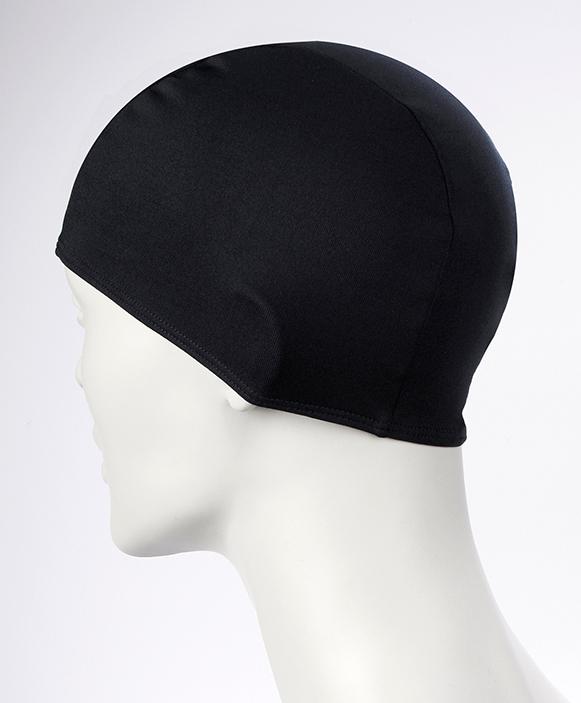 9941ff359e1 Шапочка для плавания Speedo Polyester Cap  купить по цене 390 руб в ...