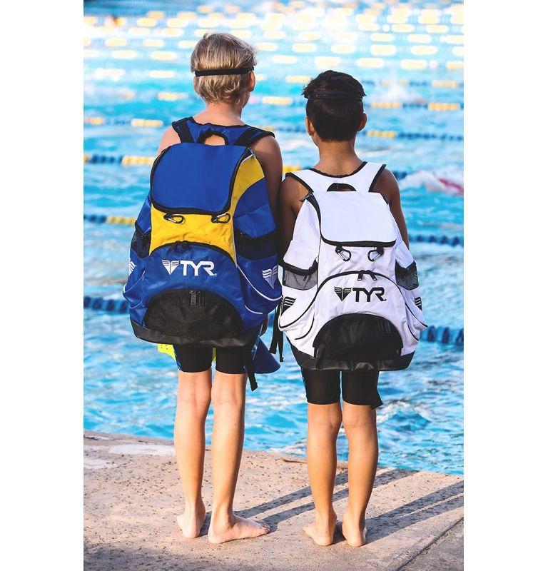 Рюкзак tyr alliance team mini backpack ii рюкзак в виде игрушки